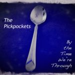 The_Pickpockets