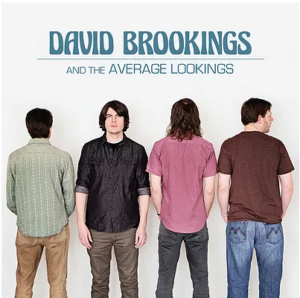 david-brookings