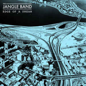 jangle-band