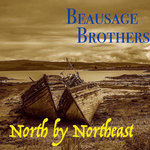 Beausage Brothers