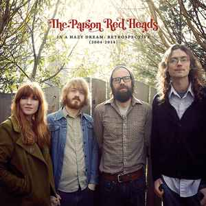 The Parson Red Heads